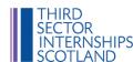 Third Sector Internships Scotland