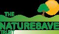 Naturesave Trust