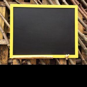 chalkboard3sq2