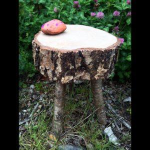 stool-plant-standsq